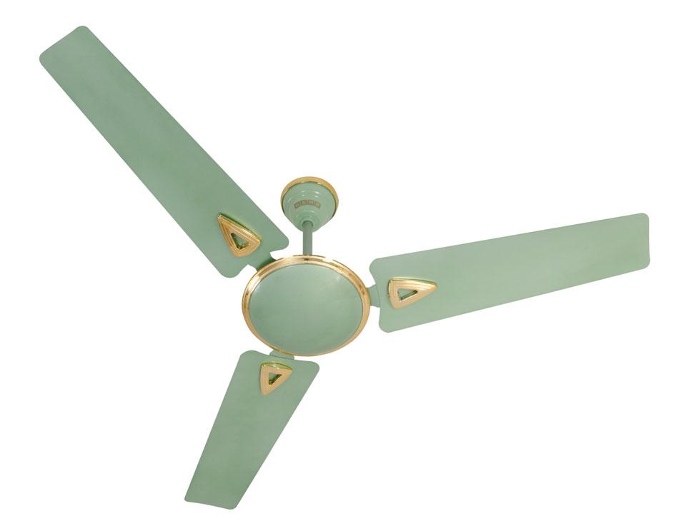 Technix Decorative Green 1200
