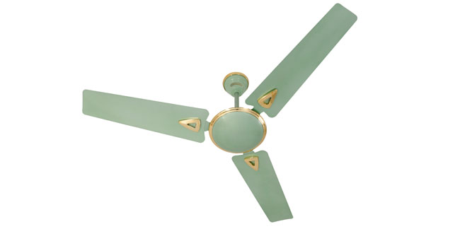 Technix Decorative Green 1200