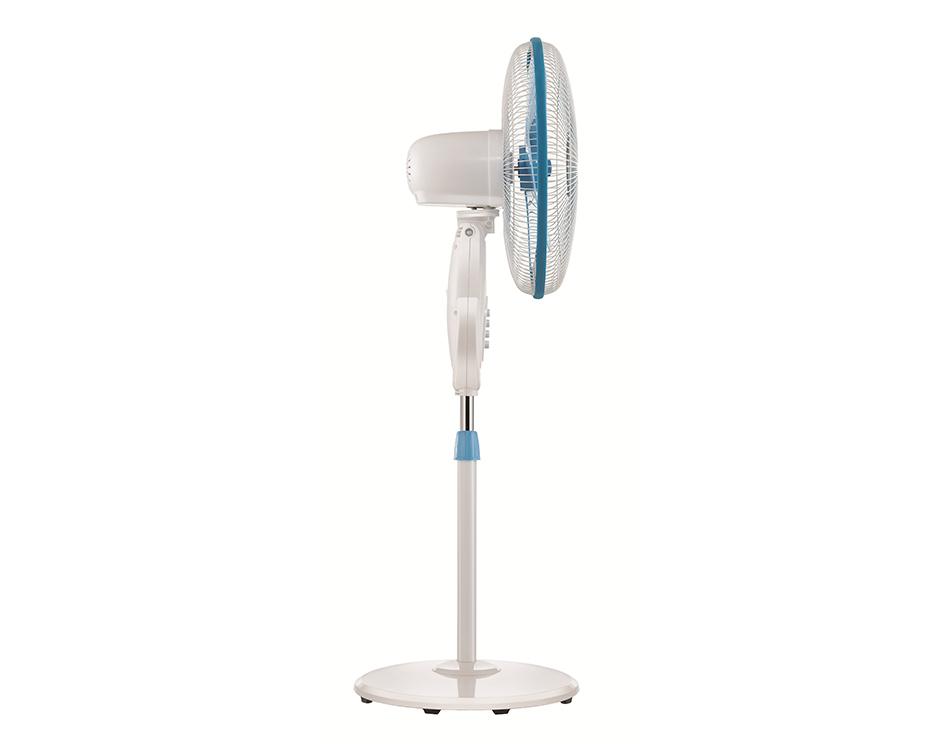 Helix Pro high speed Pedestal Fan