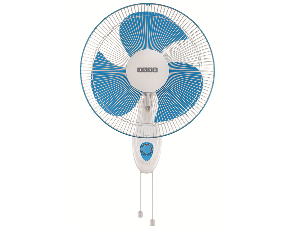 Helix Pro high speed Wall Fan