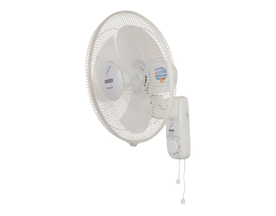Maxx Air White 400 mm