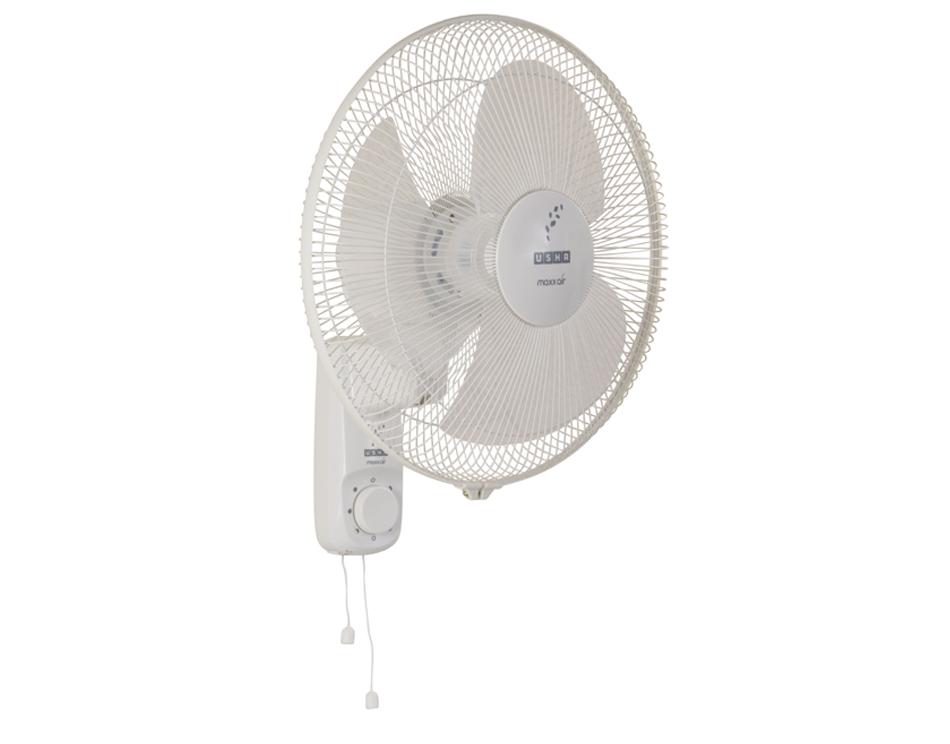 Maxx Air White