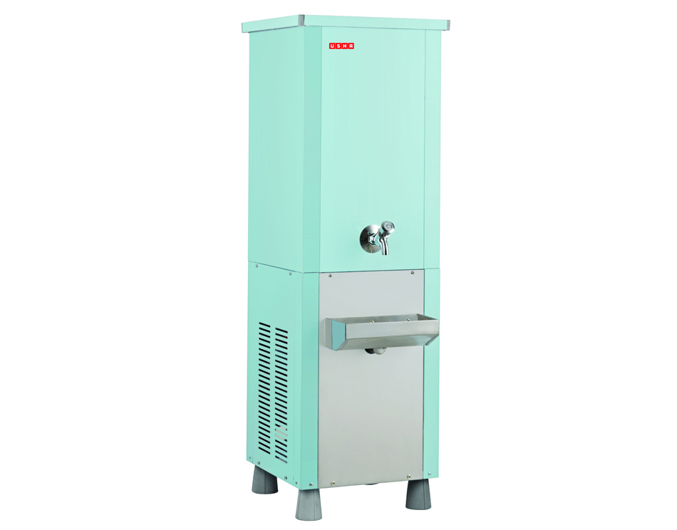 Water Cooler SP 2040G
