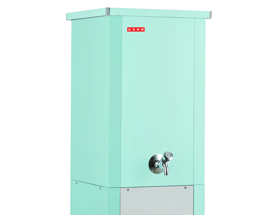 Water Cooler SP 2040G