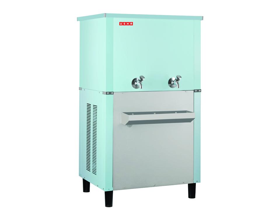 Water Cooler SP60120G