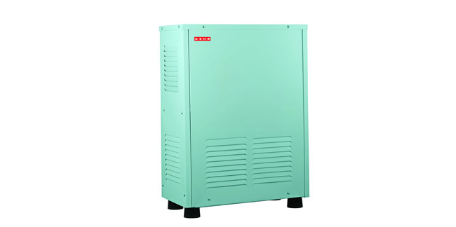 Water Cooler SRA 400 R