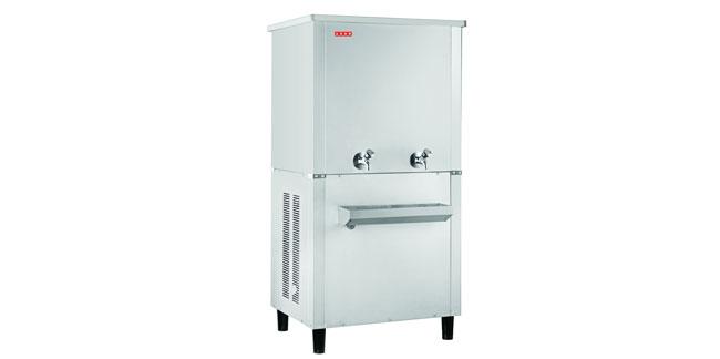 Water Cooler SS 150150