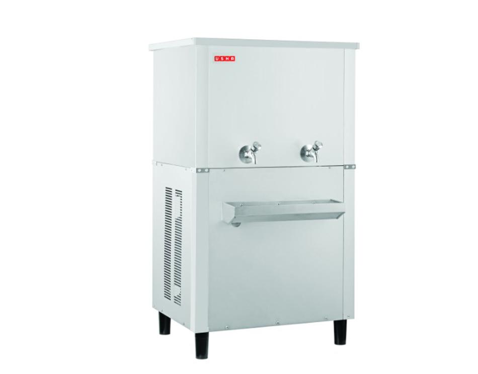 Water Cooler SS 80120