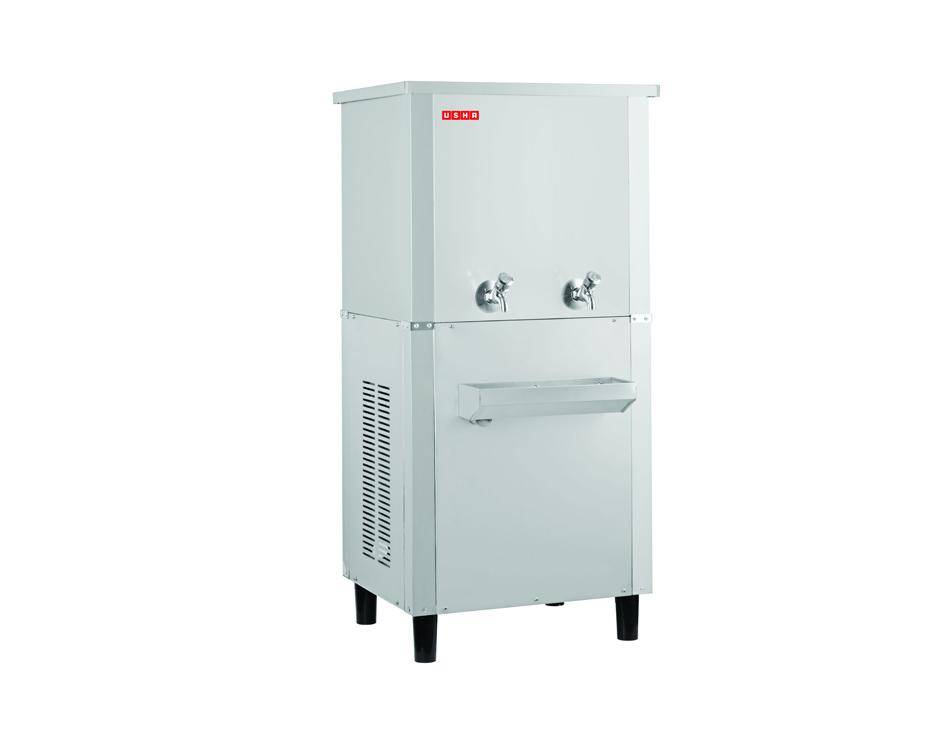 Water Cooler SS6080