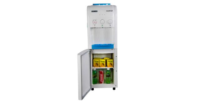 Instafresh Cooling Cabinet Water Dispenser