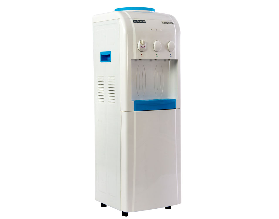 Instafresh Water Dispenser