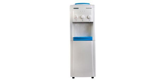 Instafresh Floor Standing Water Dispenser