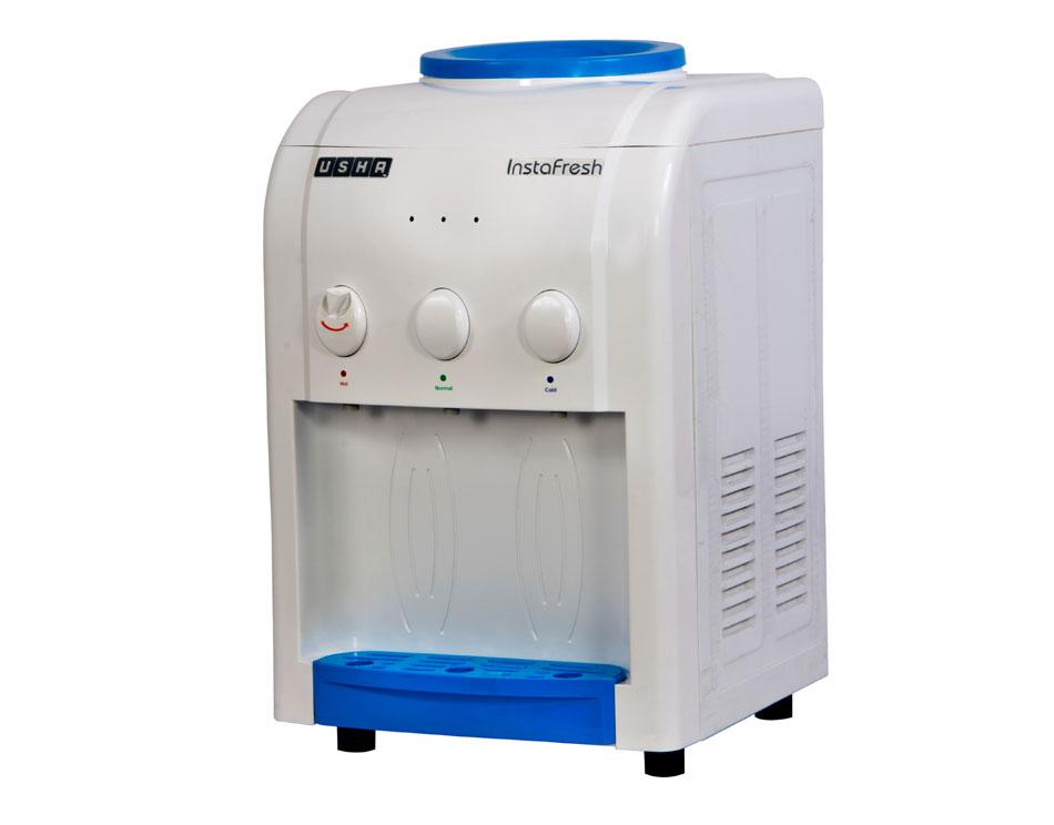 Instafresh Table Top Water Dispenser