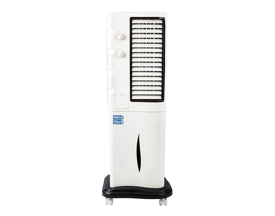 Usha Frost Tower Cooler Lx Ct 223