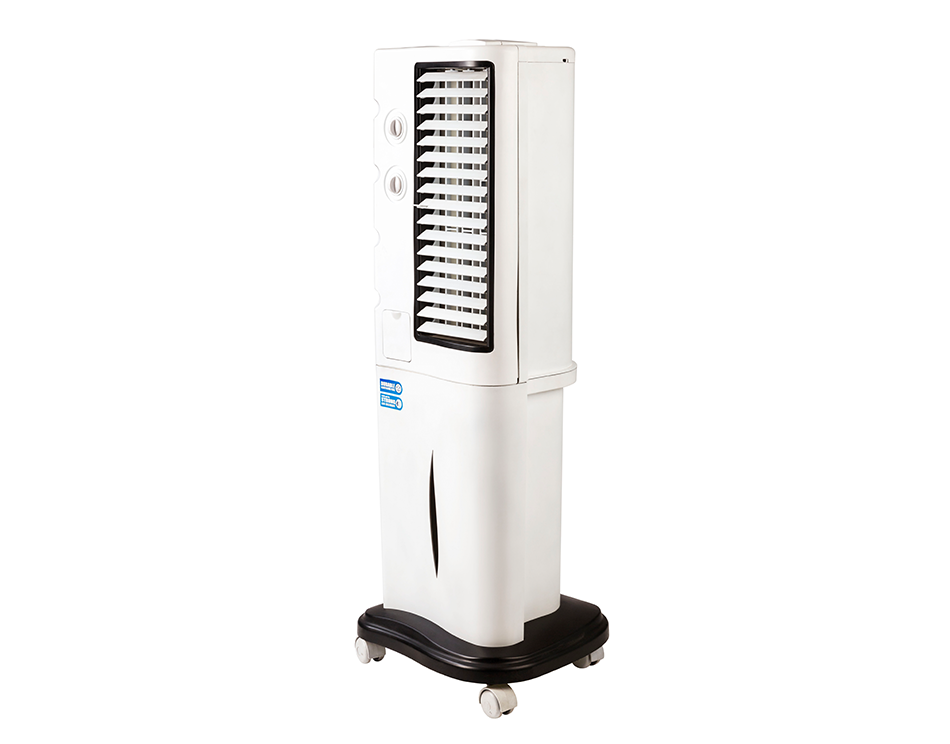 Usha Frost Tower Cooler ZX CT 503