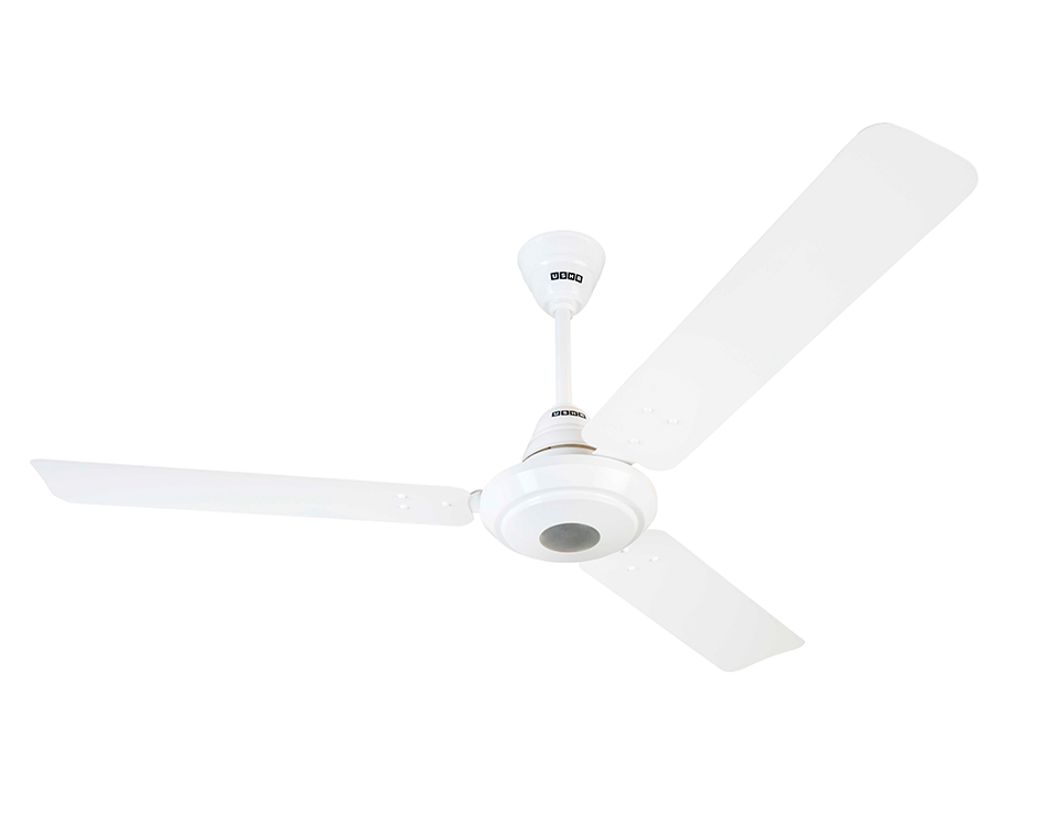 Top 5 Energy Efficient Ceiling Fans in India