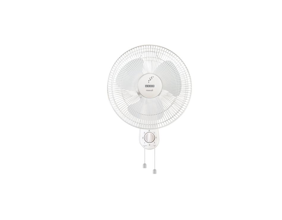 Maxx Air Dew White 300 mm